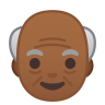 10174-old-man-medium-dark-skin-tone icon