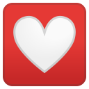 12152-heart-decoration icon