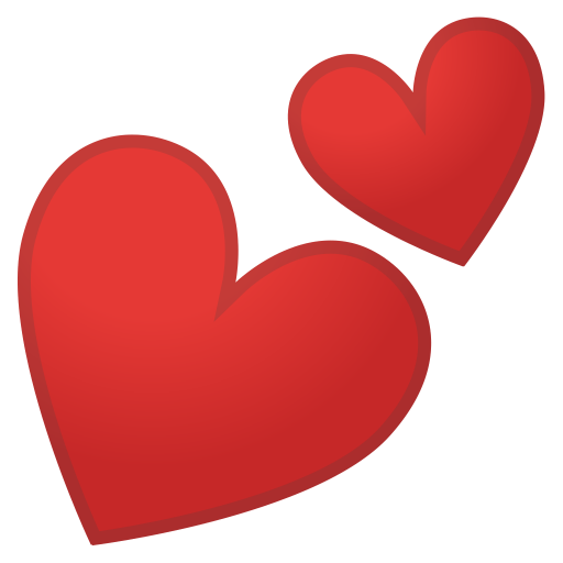 12141-two-hearts icon