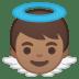 10700-baby-angel-medium-skin-tone icon