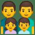 11879-family-man-man-girl-boy icon