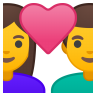 11866-couple-with-heart-woman-man icon