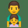 11889-family-man-girl icon