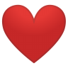 12138-red-heart icon