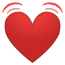 12139-beating-heart icon