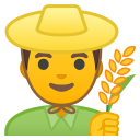 10254-man-farmer icon