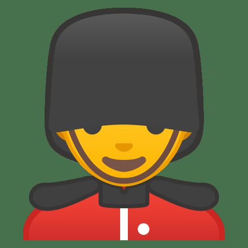10482-man-guard icon