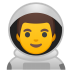 10386-man-astronaut icon