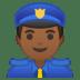 10425-man-police-officer-medium-dark-skin-tone icon