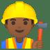 10520-man-construction-worker-medium-dark-skin-tone icon