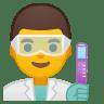 10314-man-scientist icon