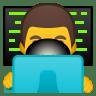 10326-man-technologist icon