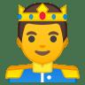 10535-prince icon
