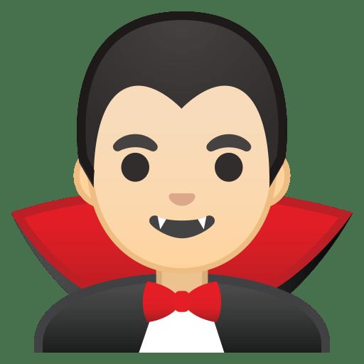 10856-man-vampire-light-skin-tone icon