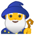 10794-man-mage icon
