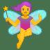 10812-woman-fairy icon