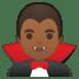 10862-man-vampire-medium-dark-skin-tone icon