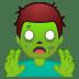 10934-man-zombie icon