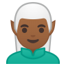 10922-man-elf-medium-dark-skin-tone icon