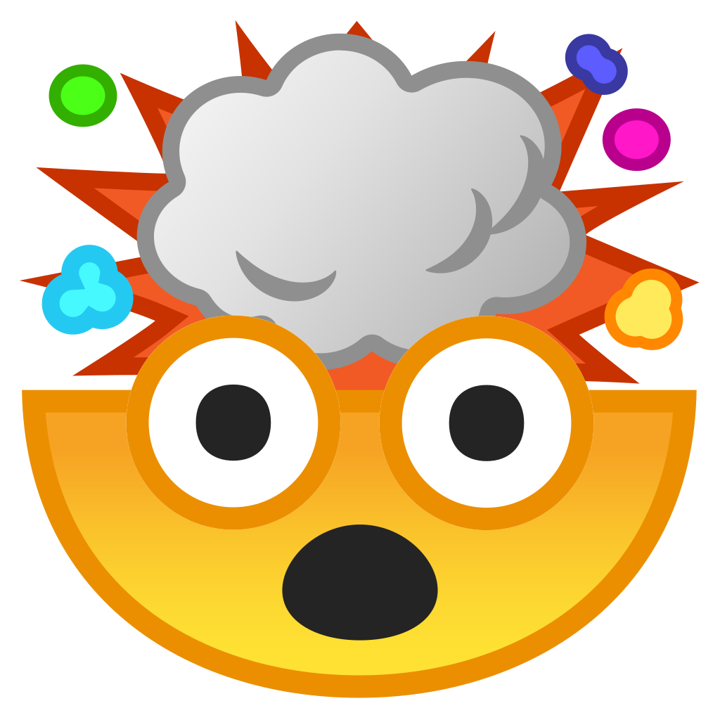10064-exploding-head-icon.png