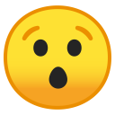 10035-hushed-face icon