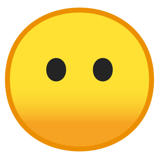 10028-face-without-mouth icon