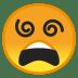 10072-dizzy-face icon
