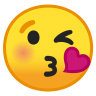 10014-face-blowing-a-kiss icon