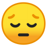 10046-pensive-face icon