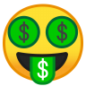 10049-money-mouth-face icon