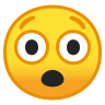 10050-astonished-face icon