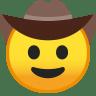 10083-cowboy-hat-face icon