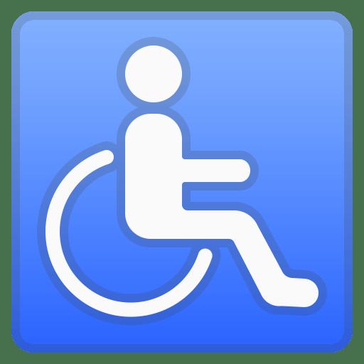 73017-wheelchair-symbol icon