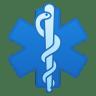 73150-medical-symbol icon