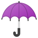 42685-umbrella icon
