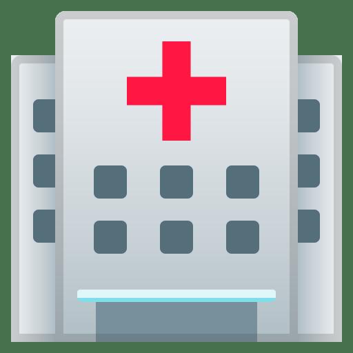 42491-hospital icon