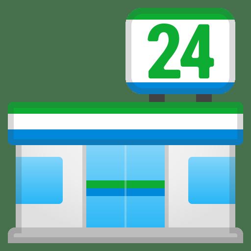 42495-convenience-store icon