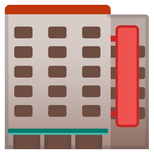 42497-department-store icon