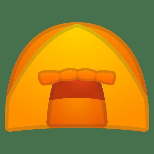 42511-tent icon