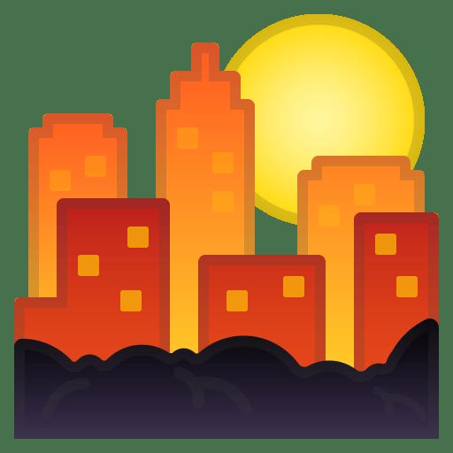 42519-sunset icon