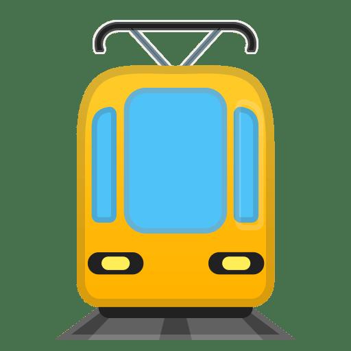 42537-tram icon