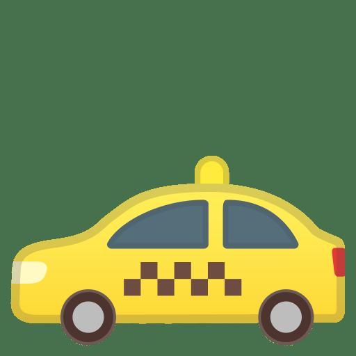 42549-taxi icon