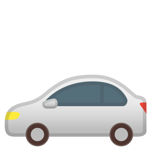 42551-automobile icon