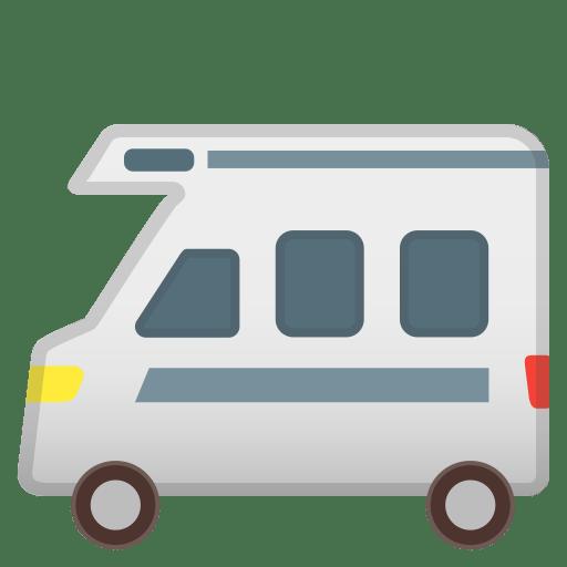 42553-sport-utility-vehicle icon