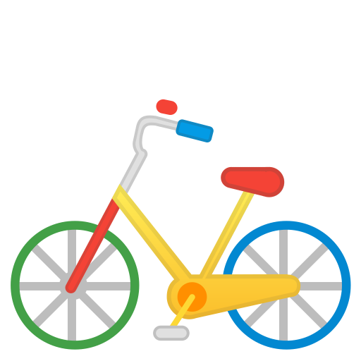 42557-bicycle icon