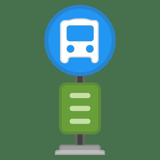 42561-bus-stop icon