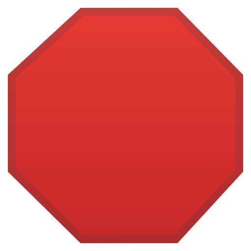 42572-stop-sign icon