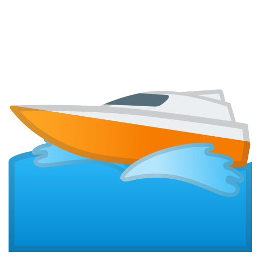 42577-speedboat icon