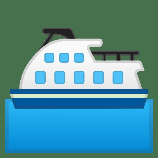 42581-ferry icon
