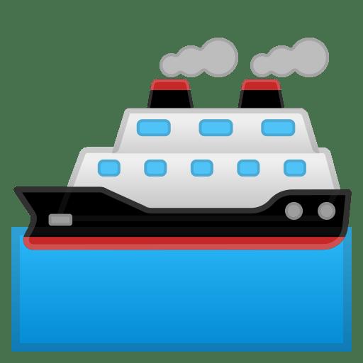 42584-ship icon